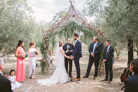 providence-gully-woodland-wedding20160912_2440