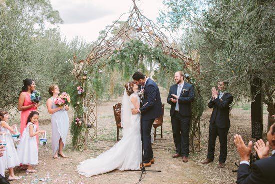providence-gully-woodland-wedding20160912_2443