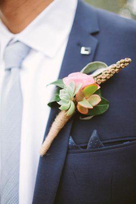 providence-gully-woodland-wedding20160912_2449
