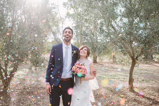 providence-gully-woodland-wedding20160912_2450