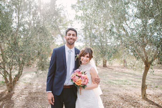 providence-gully-woodland-wedding20160912_2451