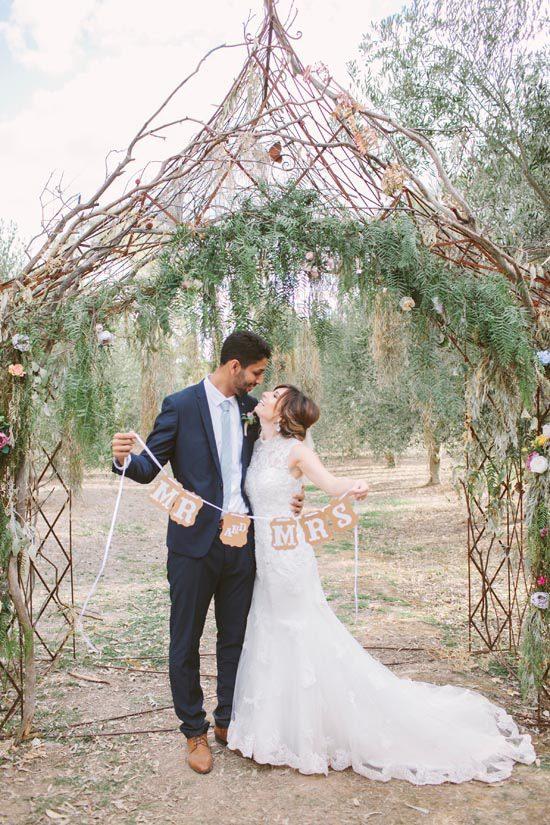 providence-gully-woodland-wedding20160912_2452