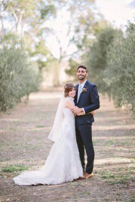 providence-gully-woodland-wedding20160912_2455