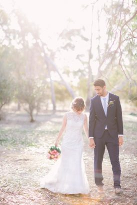 providence-gully-woodland-wedding20160912_2462