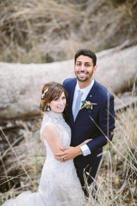 providence-gully-woodland-wedding20160912_2465