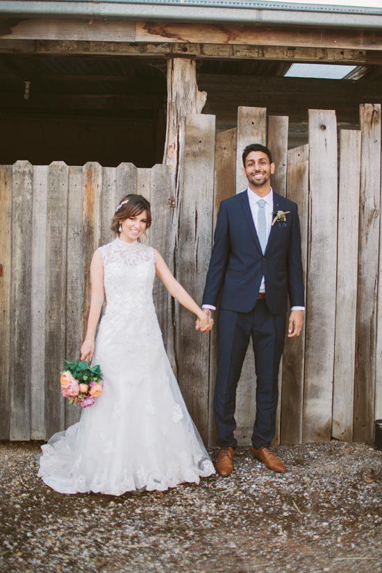 providence-gully-woodland-wedding20160912_2471