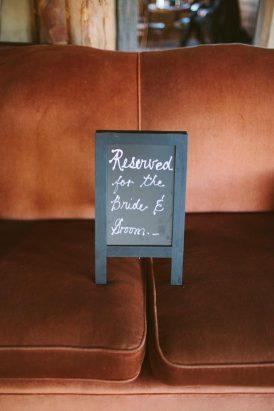 providence-gully-woodland-wedding20160912_2477