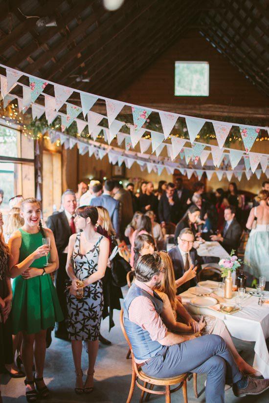 providence-gully-woodland-wedding20160912_2482
