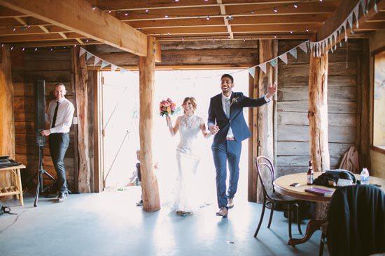 providence-gully-woodland-wedding20160912_2484