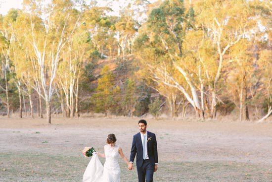 providence-gully-woodland-wedding20160912_2490