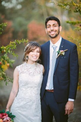providence-gully-woodland-wedding20160912_2493