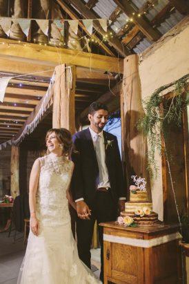 providence-gully-woodland-wedding20160912_2501