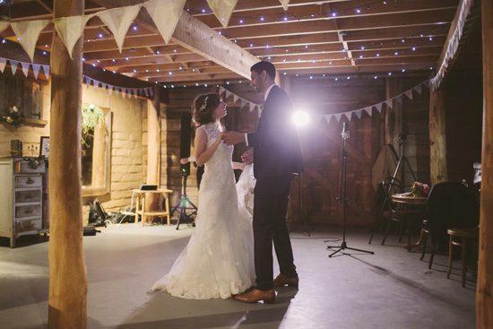 providence-gully-woodland-wedding20160912_2505