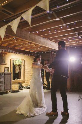 providence-gully-woodland-wedding20160912_2506