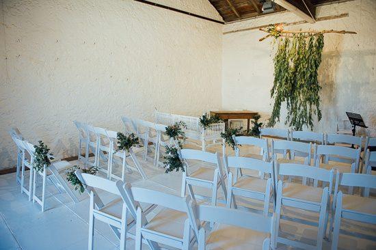 Relaxed Kidogo Arthouse Wedding027