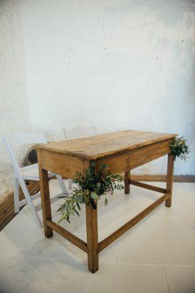 Relaxed Kidogo Arthouse Wedding029