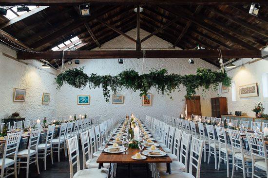 Relaxed Kidogo Arthouse Wedding062