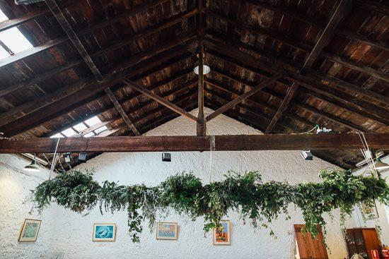Relaxed Kidogo Arthouse Wedding065