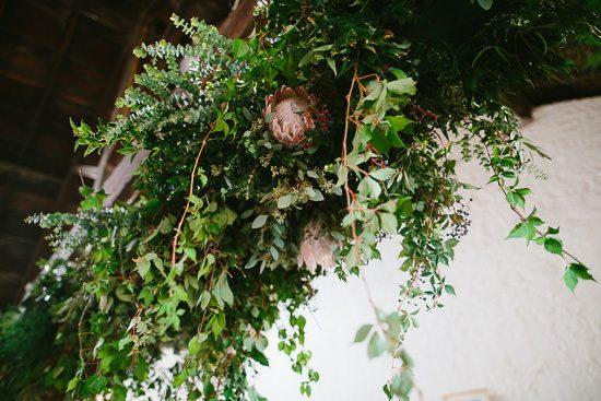 Relaxed Kidogo Arthouse Wedding067