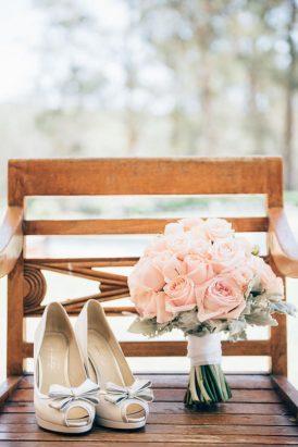 Romantic Farm Wedding005