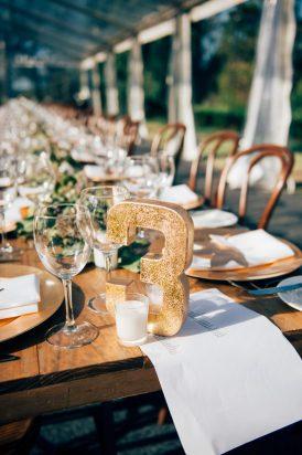 Romantic Farm Wedding055