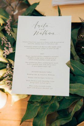 Romantic Farm Wedding058