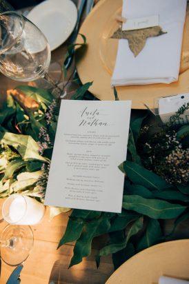 Romantic Farm Wedding059