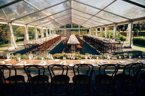 Romantic Farm Wedding063