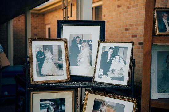 Romantic Farm Wedding066