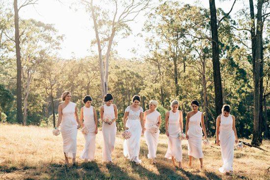 Romantic Farm Wedding072