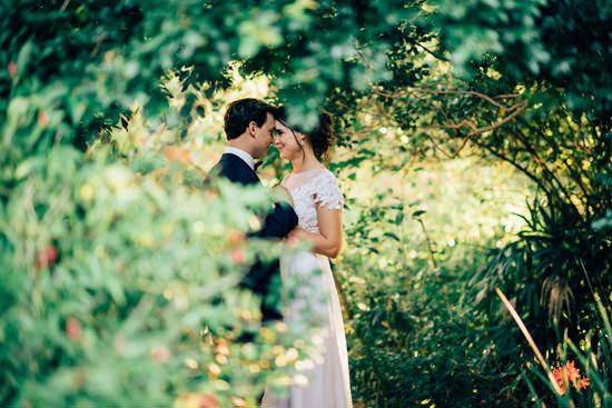 Romantic Farm Wedding075