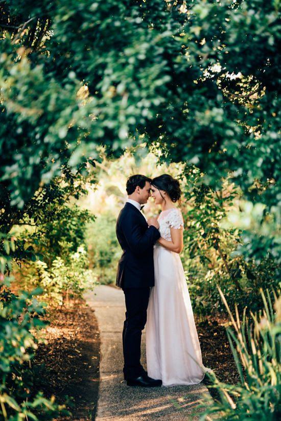 Romantic Farm Wedding076