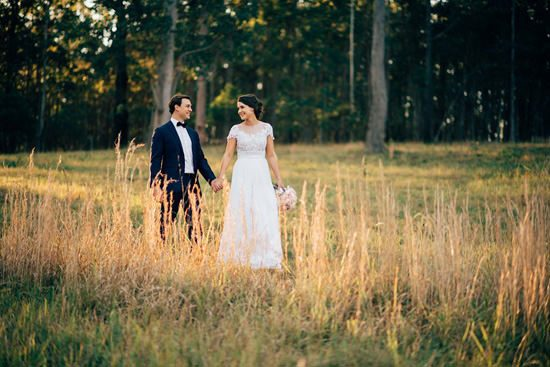 Romantic Farm Wedding077