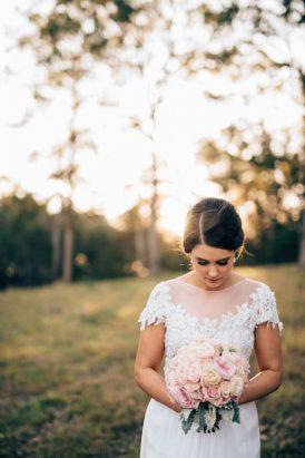 Romantic Farm Wedding080