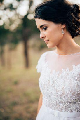 Romantic Farm Wedding083