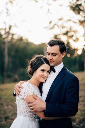 Romantic Farm Wedding085