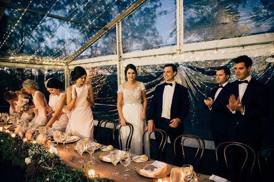 Romantic Farm Wedding094