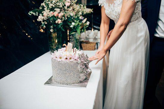 Romantic Farm Wedding103