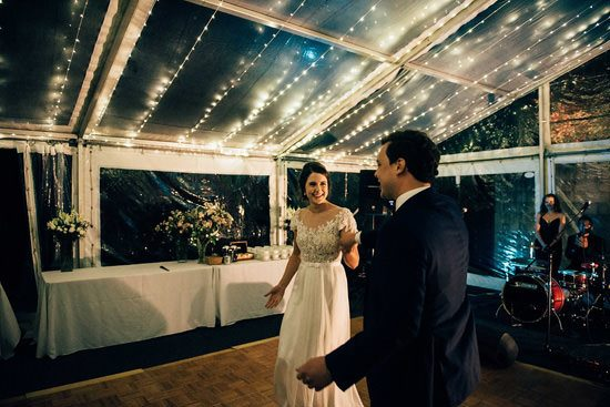 Romantic Farm Wedding107