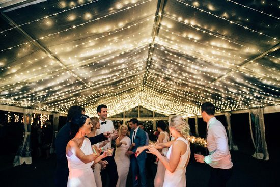 Romantic Farm Wedding110