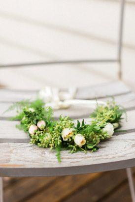 Romantic Swallowfield Vineyards Wedding007