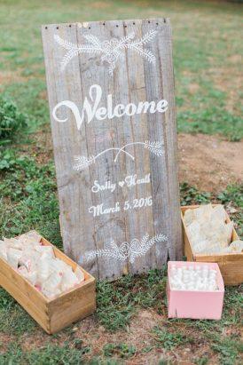 Romantic Swallowfield Vineyards Wedding013