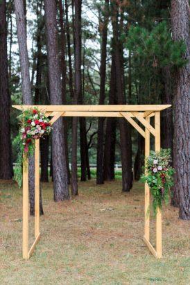 Romantic Swallowfield Vineyards Wedding016