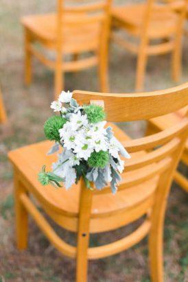 Romantic Swallowfield Vineyards Wedding017