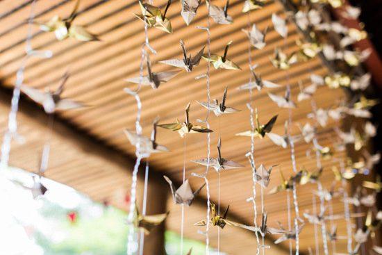 Romantic Swallowfield Vineyards Wedding018