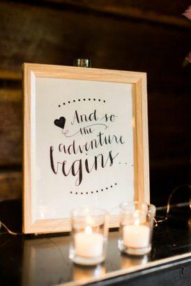 Romantic Swallowfield Vineyards Wedding022