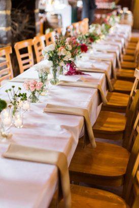 Romantic Swallowfield Vineyards Wedding023