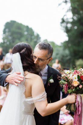 Romantic Swallowfield Vineyards Wedding030