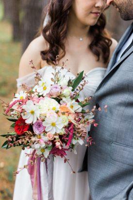 Romantic Swallowfield Vineyards Wedding034