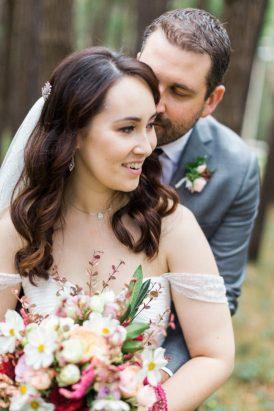 Romantic Swallowfield Vineyards Wedding035